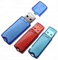 禮品USB手指 2
