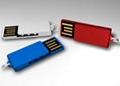 New Mini USB 2