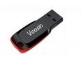 新款迷你USB 4
