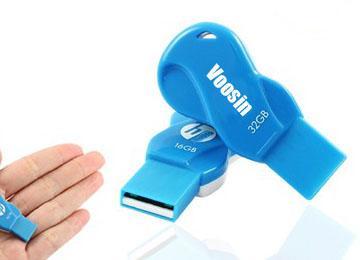 新款迷你USB 5