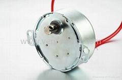 hologen heater motor