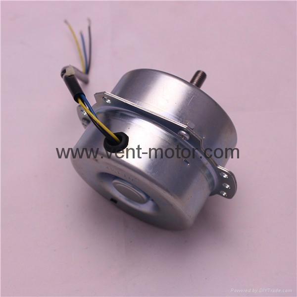 air cooler fan motor 2