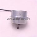 air cooler fan motor 3