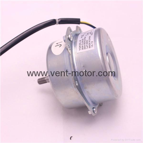air cooler fan motor 6