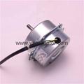 air cooler fan motor 10