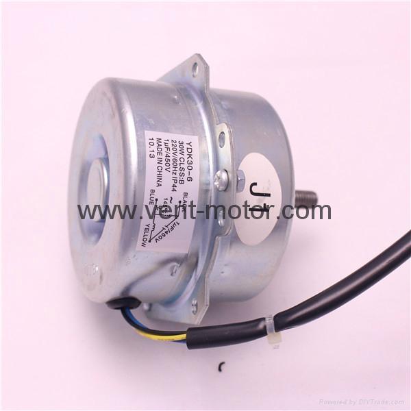 air cooler fan motor 13