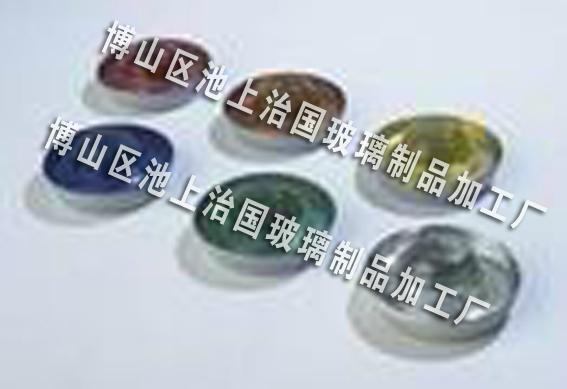 玻璃反光道钉 5