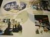 rubber acclerator