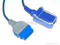 GE Extension cable