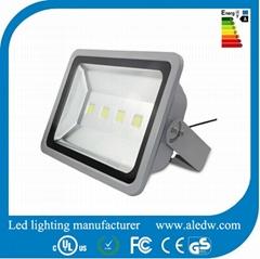 200W led tunnel light