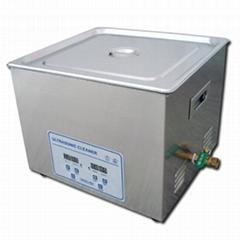 Large Ironware ultrasonic cleaners(NC)