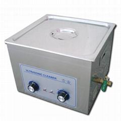 Large Ironware ultrasonic cleaners(Mechanical)