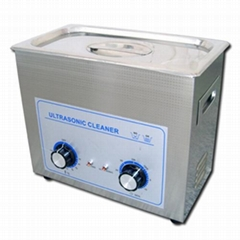 The electronics industry with ultrasonic cleaners(Mechanical)