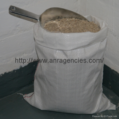 Organic fertilizer, Fish Meal