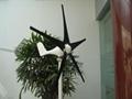 s 100 model wind turbine  2