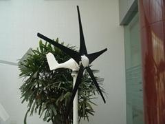 s 100 model wind turbine