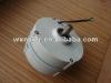 300w 12v/24v ac low speed permanent magnet