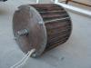 5kw low rpm alternator  2