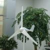 s 100 model wind turbine  5