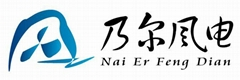 Wuxi NaiEr Wind Power Technology Development Co.,Ltd