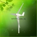 800w wind generator - F-800 - FLYT (China Manufacturer