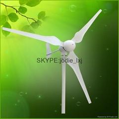 800w wind generator