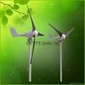 300W Wind Turbine100W-3000W