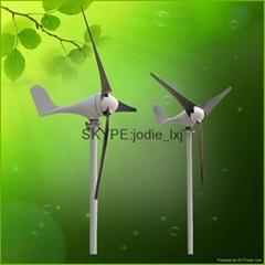 300W Wind Turbine100W-30