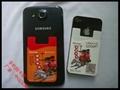 手機卡套 4