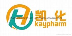 Jinan Kaypharm Chemical Co,Ltd