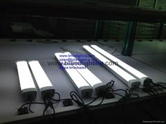 LED tri proof light 150cm