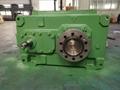 HB系列工业齿轮传动装置 4