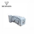SEW Cylindrical Hard-Toothed Gearbox/ speed reducer  7