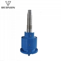 High Precision Industrial Planetary Gearbox For Sale