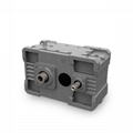 ZLYJ series plastic extruder gearbox 3