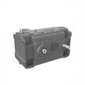 ZLYJ series plastic extruder gearbox 4