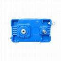 ZLYJ单螺杆塑料挤出机减速机 4