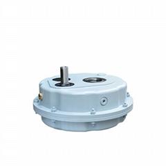 REDSUN RXG/TA shaft moun (Hot Product - 1*)