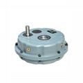 REDSUN RXG45-50D Ratio 15 quarry shaft