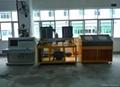 脉冲试验机