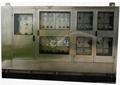 井口安全阀控制系统