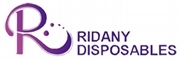 RIDANY DISPOSABLES GROUP