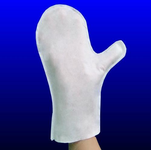 Disposable Massage Gloves