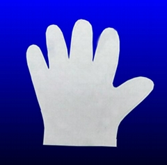 Single Use Spa Gloves