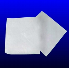 Disposable Beauty Facial Cleaing Towel
