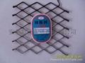 安平吊顶钢板网
