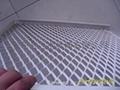 吊顶钢板网