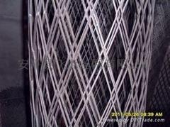 安平钢板网