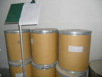 hydroxypropyl-beta-cyclodextrin 1