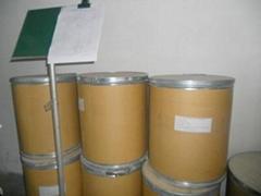 hydroxypropyl-beta-cyclodextrin